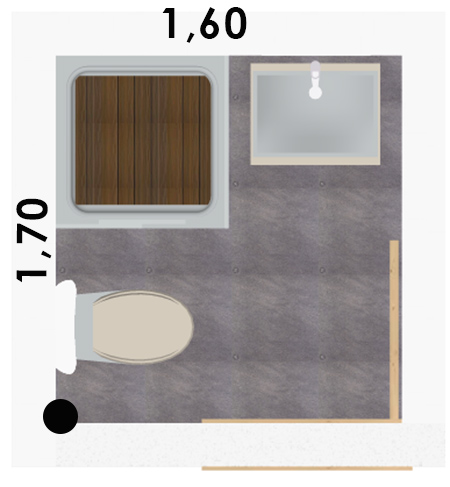 ikies floor plan01