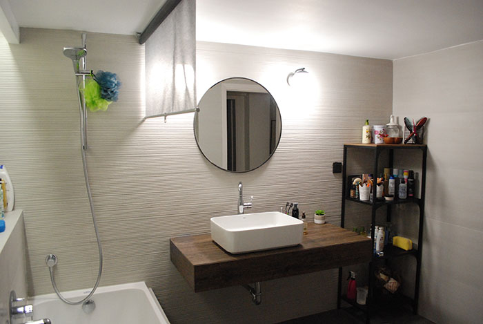bathroom renovation03