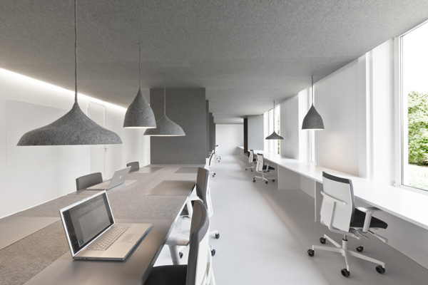 Tribal DDB Office01