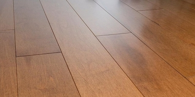 http://www.houzz.com/photos/17474411/Jasper-Hardwood-Canadian-Maple-Collection-traditional-hardwood-flooring