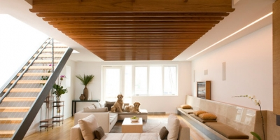 http://www.houzz.com/photos/86187/Living-Room-contemporary-living-room-new-york
